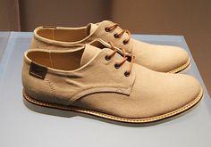 Shoes, Lascoste