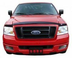 http://simonchevroletbuick.com/19941998-land-rover-discovery-i-black-carbon-fiber-side-mirror-visor-rain-guards-1995-1996-1997-94-95-96-97-98-p-13645.html
