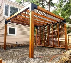 Toja Grid The Modular Pergola System Transform your outdoor space or patio today with a Toja Grid Pergola Kit Our DIY Kits only take 45 minutes to assemble and are proud.