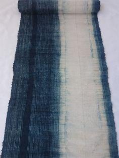 Vintage Hmong Handwoven Hemp Fabric on Etsy  #hmong #hemp #fabric #vintage #hempfabric #indigo #batik #batikfabric #vintagefabric #etsy #etsyfinds #ethical #organic #dye #handwoven #ethnic #textile #indigodye #tribe