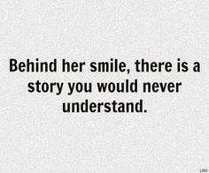 so thankful for the handful of people who know all my circumstances, who try to understand, and who loves & support me despite it all. the ones who stay when times are hard are the true friends. #beautifulmess