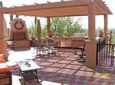 outdoor-kitchen-designs-spellbinding-covered-outdoor-kitchen-designs-with-mexican-style-kitchen-decorations-spellbinding-covered-outdoor-kitchen-designs- ...