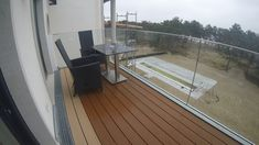 Berlin Brandenburg, Hotels, Spa, Deck, Patio, Outdoor Decor, Home Decor, Rooftop Terrace, Apartments