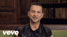 Dave Gahan & Soulsavers - Interview