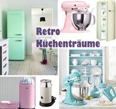 küchenschränke original 50er 60er jahre einbauschrank besenschrank ... - Pastell Küche