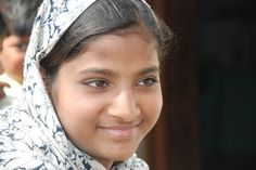 The Blossom Bus: Help Rural Girls Get To School! $17 provides one girl with daily transportation to and from school for one month