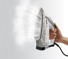 Как почистить утюг от накипи и нагара. Обсуждение на LiveInternet - Российский Сервис Онлайн-Дневников
