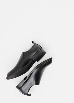 Comme des Garcons | Slip-on Shoes