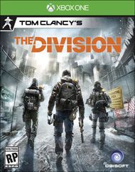 Discover the Tom Clancy's The Division - Xbox One: UbiSoft. Explore items related to the Tom Clancy's The Division - Xbox One: UbiSoft. Organize & share your favorite things (including wish lists) with friends. Tom Clancy The Division, The Division Ps4, Division Games, Jeux Xbox One, Xbox 1, Xbox One Games, Ps4 Games, Games Consoles, Wii