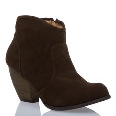 Pine in Brown - $39.95 | http://www.shoedazzle.com/invite/emclrb93pt