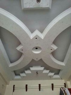 Modern False ceiling designs are an excellent option to add another design element to your projects. Ceiling, Roof Ceiling, Pop Design, Ceiling Design Modern, Modern Ceiling, House Ceiling Design, Ceiling Design Living Room, Roof Design, Ceiling Decor