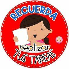 Puppet Tutorial, Professor, Preschool Crafts, Grammar Book, Teaching Resources, Stencils, Motivational Quotes, Homeschool, Blog