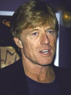 Robert Redford Photos, Prints, Paintings & Wall Art for Sale Robert Redford, Hollywood Men, Environmentalist, Yesterday And Today, Chris Hemsworth, Famous Faces, Santa Monica, Pretty Face, Gorgeous Men