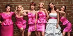 naughty bachelorette party games
