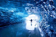 m_Svinafellsjokull_Ice_Cave_18-12-2011_hdr16.jpg (900×600)