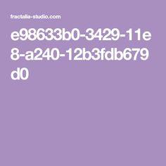 e98633b0-3429-11e8-a240-12b3fdb679d0