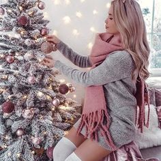 🤶🤶Hello Winter, Hello my magical Christmas!🎅🎅 for Present Xmas Magical Christmas, Christmas Mood, Xmas Holidays, Christmas Couple, Merry Christmas, Hello Winter, Christmas Aesthetic, Christmas Photography, Christen