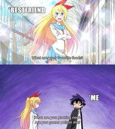 nisekoi...that part hahaahha
