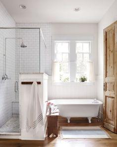 273 best farmhouse bathrooms images in 2019 bathroom bathroom rh pinterest com
