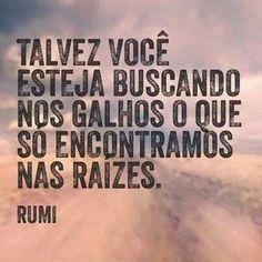 -Rumi