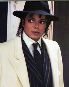 Michael Jackson Wallpaper, Michael Jackson Pics, Michael Jackson Smooth Criminal, O Pop, Mj Bad, King Of My Heart, Jackson Family, King Of Music, My Idol