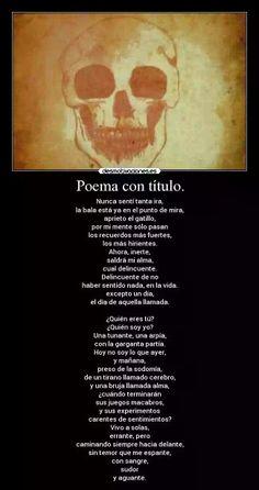 Las Mejores 68 Ideas De Poemas Mezclados Poemas Poemas Cortos Poemas Largos