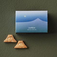 Food Packaging, Packaging Design, Japanese Sake, Sushi, Label, Typography, Packing, Branding, Graphic Design
