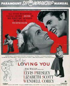Elvis Presley movie posters | elvis presley movie poster | Flickr - Photo Sharing!