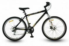 Totem Montainbike,  hier das Angebot bei gonser.ch in der Schweiz. Statt CHF 749 nur CHF 227