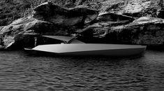 Code X Yacht http://www.sidecaragency.com