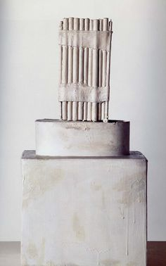 Cy Twombly, Untitled (Rome), 1959