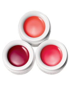 """Best Lip Balm Our panelists say the shea-butter infused, tinted Korres Lip Butters feel """"silky and luxurious"""" on your lips. - ELLE.com"""