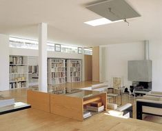 geometric construction, architecture,modern house