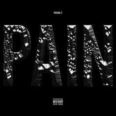Video: Pusha T feat. Future – Pain