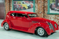 1939 FORD CUSTOM TWO DOOR For Sale @ www.xtremetoyzclassifieds.com..Re-Pin..Brought to you by #HouseofInsurance in #EugeneOregon