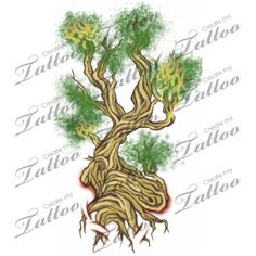 Looking for the perfect tattoo design? Here at Create My Tattoo, we specialize in giving you the very best tattoo ideas and designs for men and women. We host over unique designs made by our artists over the last 8 y Free Pics, Free Pictures, Bonsai Tattoo, Create My Tattoo, Tattoo Ideas, Tattoo Designs, Bird Silhouette, Bird Tree, Custom Tattoo