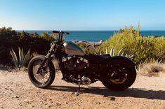 Bicycle Engine Kit, Motorcycle, Vehicles, Custom Bikes, Motorcycles, Car, Motorbikes, Choppers, Vehicle