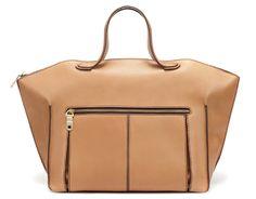 via: www.trendandthecity.it/2012/03/30/24hour-bag-una-borsa-adatta-per-tutto-il-giorno-dallufficio-allhappy-hour/#