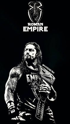 Search free Roman regins wallpaper Ringtones and Wallpapers on Zedge and personalize your phone to suit you. Start your search now and free your phone Roman Reigns Shield, Roman Reigns Logo, Wwe Roman Reigns, Roman Reigns Wwe Champion, Wwe Superstar Roman Reigns, Wrestling Superstars, Wrestling Wwe, Roman Reigns Superman Punch, Roman Reigns Wrestlemania