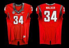 college football 2013 | Iowa Throwback Uniforms for Rivalry Game? - Gamedayr : Gamedayr