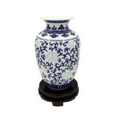 http://www.amazon.com/JSAron-Handprinted-White-Blue-Porcelain/dp/B00XTUSN7A/ref=pd_sim_sbs_201_2?ie=UTF8
