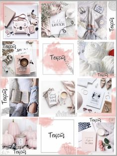 Инста Feeds Instagram, Instagram Grid, Instagram Design, Instagram Posts, Web Design, Layout Design, Instagram Feed Theme Layout, Ig Feed Ideas, Inspiration Artistique