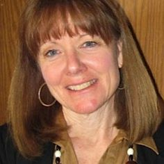 Patti Maguire Armstrong - Catholic News & Inspiration