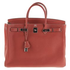 c6464b8b0c9 Buy Pre-Loved Authentic Hermes Totes for Women Online