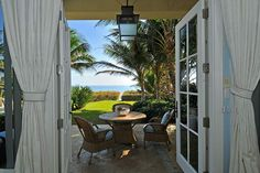 Chateau Olivia Delray Beach, Florida, United States #florida #usa #villa #luxury