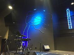 Willowy Conduit   Church Stage Design Ideas