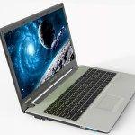 Walton Laptop : Passion Series – Early Review