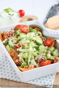 healthy recipes for dinner with kids free Healthy Diners, Healthy Dinner Recipes, Cooking Recipes, Healthy Food, Healthy Meals, Kids Nutrition, No Cook Meals, Food Inspiration, Love Food