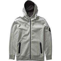 (ヴィスラ) Vissla メンズ アウター ジャケット Hell Week Full-Zip Fleece Hoodie 並行輸入品  新品【取り寄せ商品のため、お届けまでに2週間前後かかります。】 表示サイズ表はすべて【参考サイズ】です。ご不明点はお問合せ下さい。 カラー:Light Grey Heather 詳細は http://brand-tsuhan.com/product/%e3%83%b4%e3%82%a3%e3%82%b9%e3%83%a9-vissla-%e3%83%a1%e3%83%b3%e3%82%ba-%e3%82%a2%e3%82%a6%e3%82%bf%e3%83%bc-%e3%82%b8%e3%83%a3%e3%82%b1%e3%83%83%e3%83%88-hell-week-full-zip-fleece-hoodie-%e4%b8%a6/