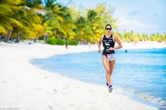 Our luxury hotels in Mauritius, Maldives and worldwide offer a 'Lighter. Brighter' holiday experience – simpler, fresher, and more sensuous… Mauritius, Maldives, Running, Luxury, Sports, The Maldives, Hs Sports, Keep Running, Why I Run